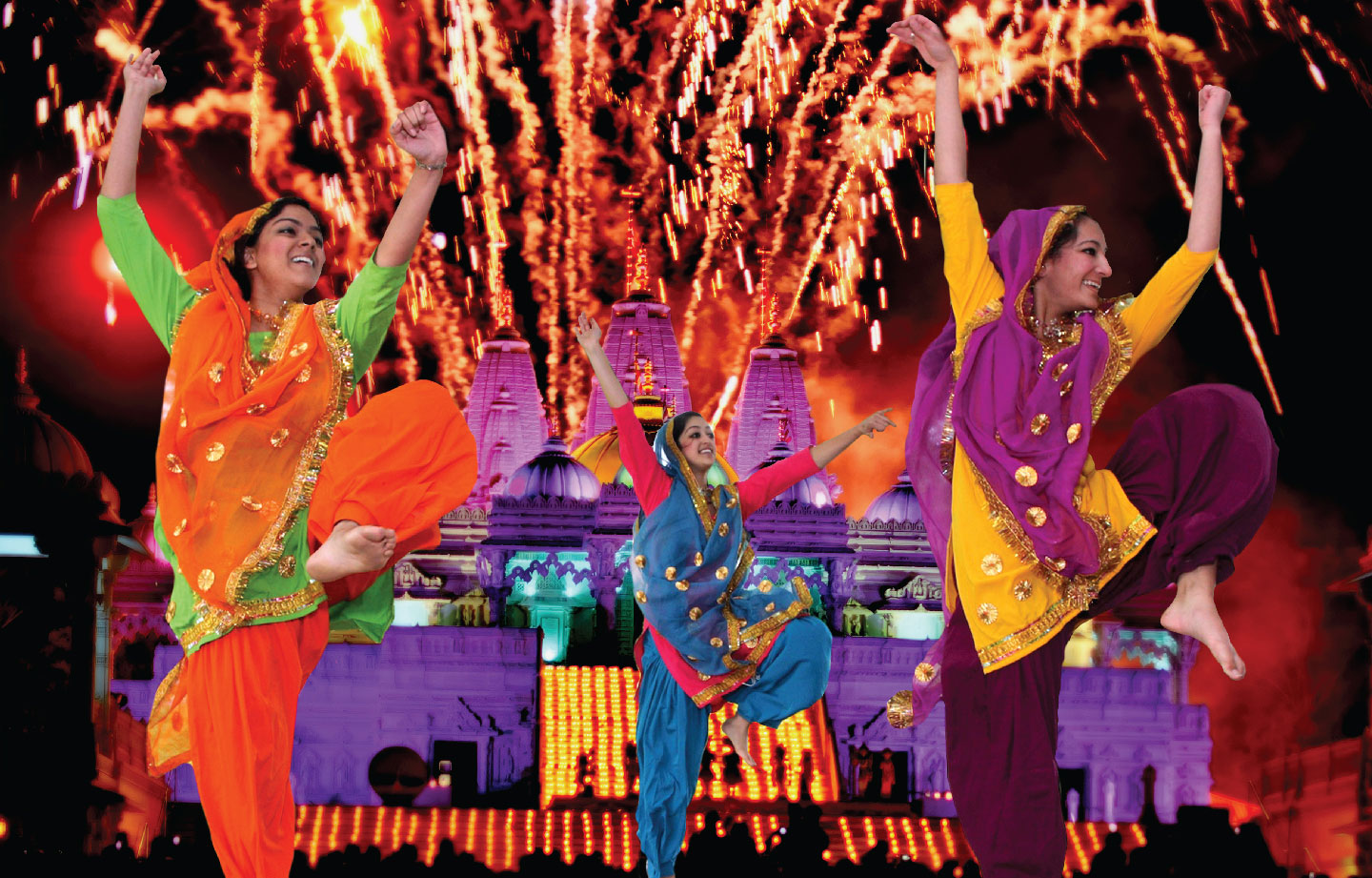 diwali festival in india essay 288 words short essay for kids on diwali festival diwali is one of the most important festivals of the hindus it is celebrated with great enthusiasm throughout india.