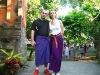 о.Бали. Медовый месяц  или , что такое отдых в Индонезии