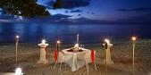 Супервыгодные предложения отеля SAVOY (Сейшелы) на 2018 г.!!