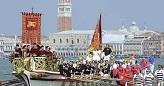 Италия: праздники, фестивали, турниры, выставки , события весны и начала лета