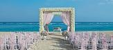 Ваша свадьба на БАЛИ!
