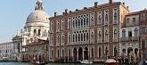 Италия (Венеция): Sina Hotels - отель Centurion Palace 5*