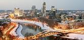 Пивной путь по Литве