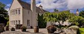 Luxury путешествие в Шотландию!