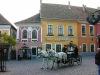 Венгрия, Szentendre