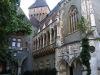 Венгрия, Vajdahunyad-castle
