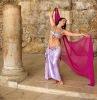 Турция, национальный танец