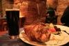 Чешская кухня - свиное