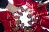 AC Milan Fethyie